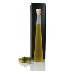 Flasche Dama 0,2 l.