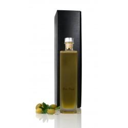 Flasche Raffaelo