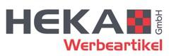 HEKA Werbeartikel GmbH